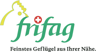 Frifag -  Feinstes Geflügel aus Ihrer Nähe, Schweiz