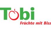 Tobi - Bio Früchte mit Biss