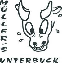 Müllers Unterbruck Schaffhausen - Bio Fleisch