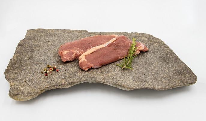 Aubrac Natura Beef